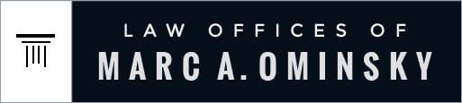 logo-ominsky-reverse