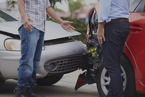 traffic and dwi/dui attorney