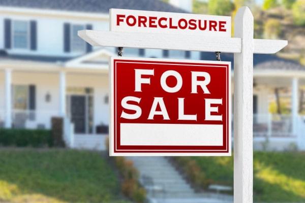 foreclosure defense attorney maryland