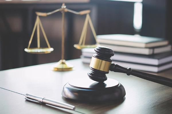 civil litigation attorney in maryland